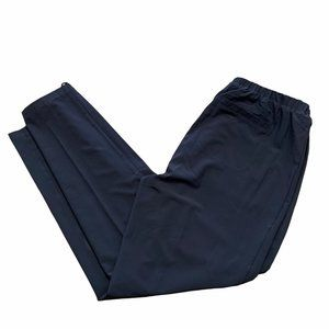 Habitat Cloths to live in Pants Tapered Elastic Wa